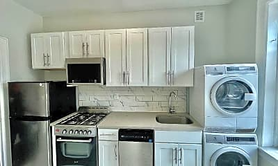 Kitchen, 73 Lexington Ave, 0