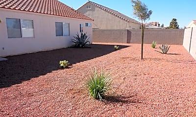 Building, 822 Dulce Fountain Way, 2