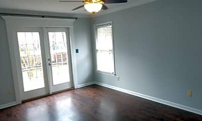 Bedroom, 6805 Poplar Grove Trail, 2