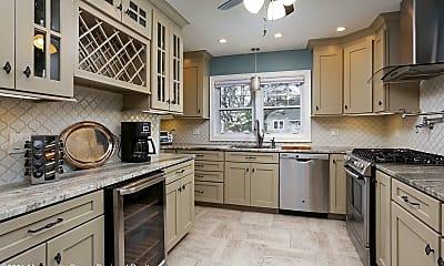 Kitchen, 112 Hearn Ave, 0