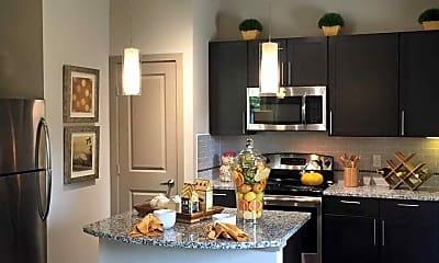 Kitchen, 78216 Properties, 0