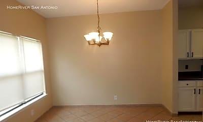 Bedroom, 7963 Wayside Trl, 1