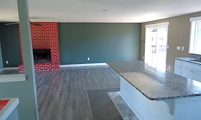 Living Room, 14612 29th Ave Ct East, 1
