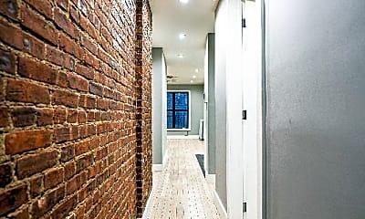 Bathroom, 209 Wadsworth Ave, 0