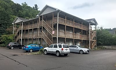 1340 West King Street Apartments, 0