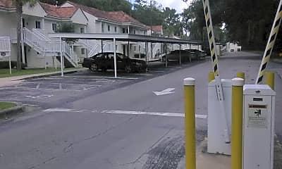 Sutton Place, 2