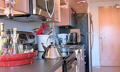 Kitchen, 200 State St, 1