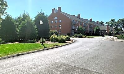 Douglas Apartments-An Active Adult Community, 2