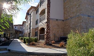 Bonnie Lane Apartments, 2