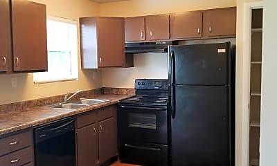 Kitchen, 306 Hollingsworth Ave, 0