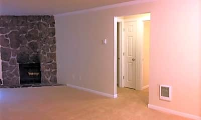 Bedroom, 2680 SW 87th Ave, 1