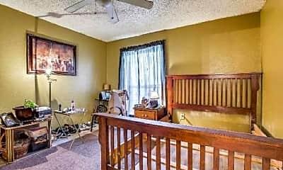 Bedroom, 11460 Audelia Rd, 1