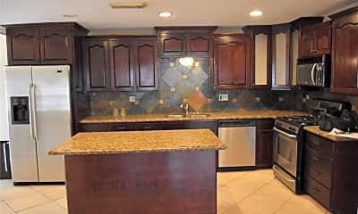 Kitchen, 4801 Wipprecht St, 0