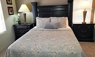Bedroom, 14145 N 92nd St 1134, 0