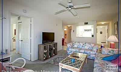 Living Room, 129 Wading Bird Cir, 2