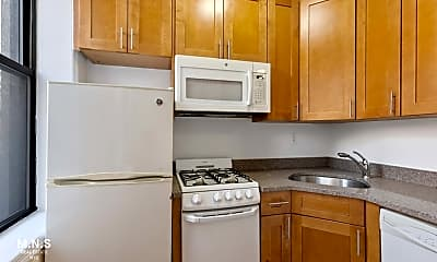 Kitchen, 441 3rd Ave 3-F, 1