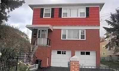 Building, 23 Duryea Ave, 0