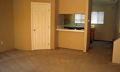 Bedroom, 1481 Hemlock Ave, 1