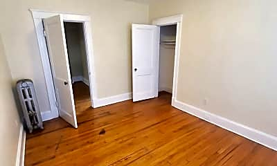 Bedroom, 36 Granfield Ave, 1