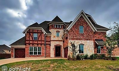 Building, 4502 Great Plains Ct, 0