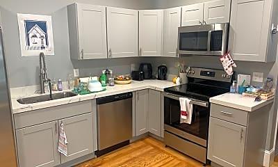 Kitchen, 5 Smith Ln, 2