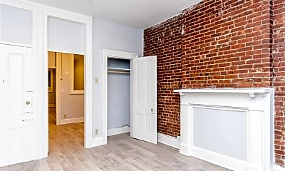 Bedroom, 322 Washington St 2, 0