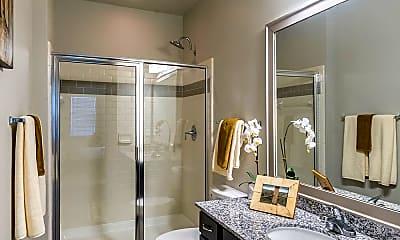 Bathroom, 77584 Luxury Properties, 0