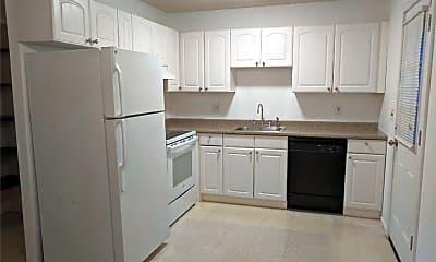 Kitchen, 25 Laird Dr, 0