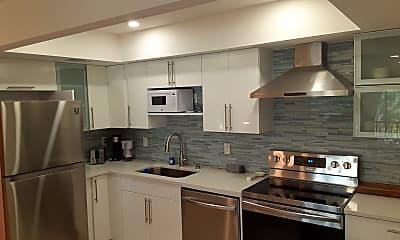 Kitchen, 631 N Orange Ave, 1