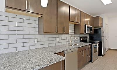 Kitchen, 2810 Park Ave 106, 0