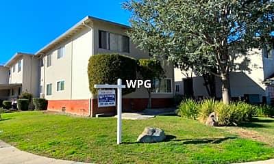 Building, 2895 Joseph Ave, 0