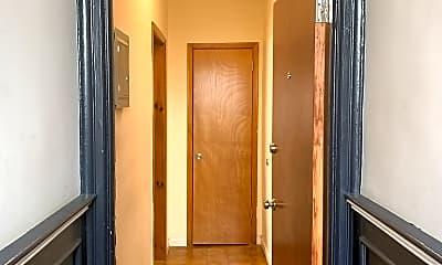 Bathroom, 6324 24th Ave 3, 0