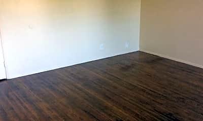 Living Room, 13400 SE Stark St, 2