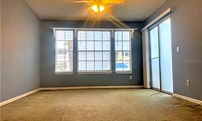 Living Room, 1023 S Hiawassee Rd 4013, 1