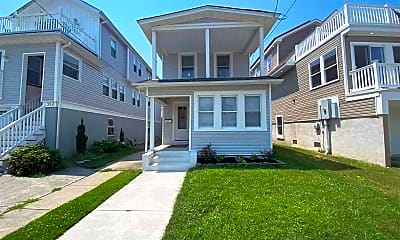 Building, 314 N Suffolk Ave, 0