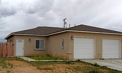 Building, 8430 Columbine Ave, 0