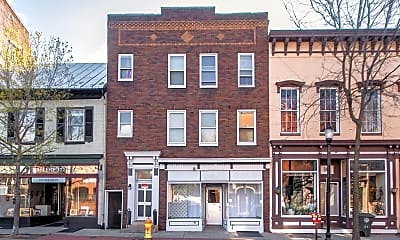 Building, 318 N Market St B, 0