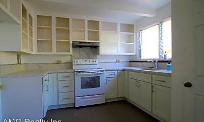 Kitchen, 3775 Anuhea St, 0