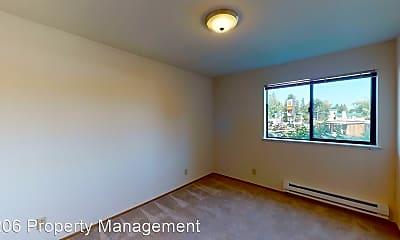 Bedroom, 1903 NE 85th St, 2