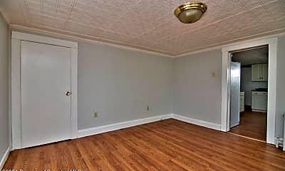 Bedroom, 1122 Farber Ct, 2