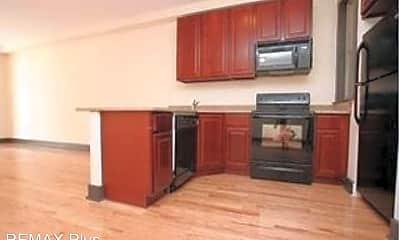 Kitchen, 2119 N 18th St, 2