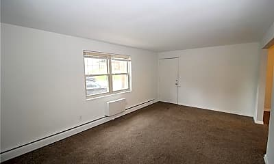 Living Room, 11515 Frankstown Rd 2C, 1