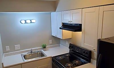 Kitchen, 115 Southview Dr, 1