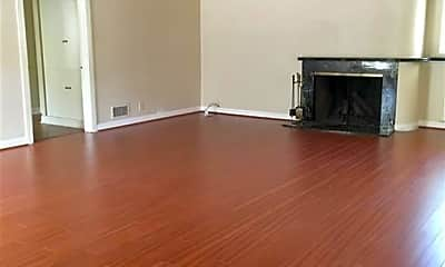 Living Room, 15281 Valley Vista Blvd, 1