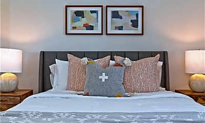 Bedroom, 44335 Camino Azul, 1
