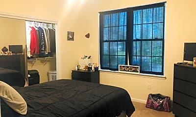 Bedroom, 812 W Mount Harmony Rd, 2