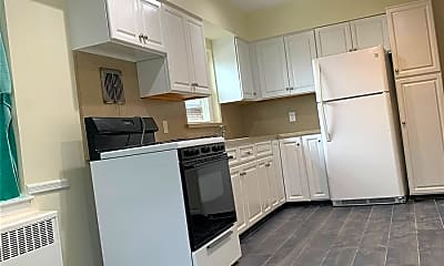 Kitchen, 132-21 57th Ave 2, 2