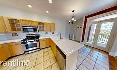 Kitchen, 504 Talbot Ave, 0