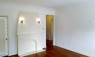 Bedroom, 405 N Ogden Dr, 0
