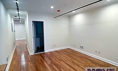 Bedroom, 99 W 9th St, 2